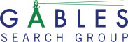 Gables Search Group logo